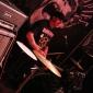 AtomAgeVampire-Berlin-Fort Wayne_IN-20140613-SheriRouse-005