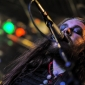 Avatar-MachineShop-Flint_MI-20140511-ThomSeling-017