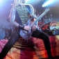 Avatar-MachineShop-Flint_MI-20140511-ThomSeling-024