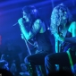 Avatar-MachineShop-Flint_MI-20140511-ThomSeling-033
