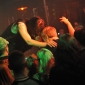 Avatar-MachineShop-Flint_MI-20140511-ThomSeling-035
