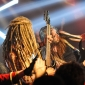 Avatar-MachineShop-Flint_MI-20140511-ThomSeling-037