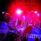 Avatar-StonePony-AsburyPark_NJ-20140503-JeffCrespi-004