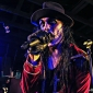 Avatar-StonePony-AsburyPark_NJ-20140503-JeffCrespi-005