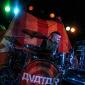 Avatar-StonePony-AsburyPark_NJ-20140503-JeffCrespi-012