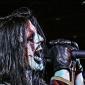 Avatar-StonePony-AsburyPark_NJ-20140503-JeffCrespi-013