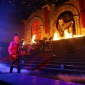 AvengedSevenfold-RockstarMayhem2014-MountainView_CA-20140706-KennnySinatra-001