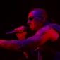 AvengedSevenfold-RockstarMayhem2014-MountainView_CA-20140706-KennnySinatra-004