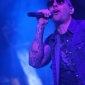 AvengedSevenfold-RockstarMayhem2014-MountainView_CA-20140706-KennnySinatra-008