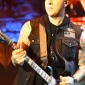 AvengedSevenfold-RockstarMayhem2014-MountainView_CA-20140706-KennnySinatra-015