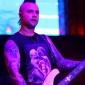 AvengedSevenfold-RockstarMayhem2014-MountainView_CA-20140706-KennnySinatra-020