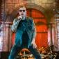 AvengedSevenfold-ROTR_D2-Columbus_OH-20140517-Mar