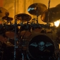 AvengedSevenfold-VerizonWirelessAmphitheater-StLouis_MO-20140716-ColleenONeil-006
