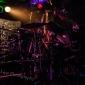 BallzDeluxe-TokenLounge-Westland_MI-20140516-SamiLipp-006
