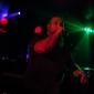 BallzDeluxe-TokenLounge-Westland_MI-20140516-SamiLipp-009