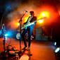 BandOfSkulls-StAndrews-Detroit_MI-20140606-TimMeeks-001