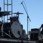 BandOfSkulls-VerizonWirelessAmphitheater-StLouis_MO-20140510-ColleenONeil-006