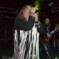 BannedFromEARTH-Maidenstone-Ypsilanti_MI-20140323-ChuckMarshall-006