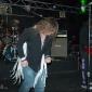 BannedFromEARTH-Maidenstone-Ypsilanti_MI-20140323-ChuckMarshall-007