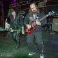 BannedFromEARTH-Maidenstone-Ypsilanti_MI-20140323-ChuckMarshall-012