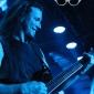 Battlecross-Centerstage-Kokomo_IN-20140523-SheriRouse-001