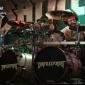 Battlecross-Centerstage-Kokomo_IN-20140523-SheriRouse-009