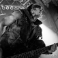 Behemoth-MetalAllianceTour-HOB-Chicago_IL-20140425-AlexSavage-008
