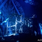 Behemoth-MetalAllianceTour-HOB-Chicago_IL-20140425-AlexSavage-009