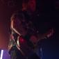 BetweenTheBuriedAndMe-Pops-Sauget_IL-20140614-ColleenONeil-016
