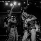 BillyMorrisBand-AgoraTheater-Cleveland_OH-20140710-AndrewHowe-002