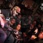 ScottBiram-BrassRail-FortWayne_IN-20140325-SheriRouse-001