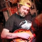 ScottBiram-BrassRail-FortWayne_IN-20140325-SheriRouse-003