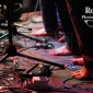 WhiskeyShivers-BrassRail-FortWayne_IN-20140325-SheriRouse-001