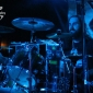 BlackFast-Centerstage-Kokomo_IN-20140523-SheriRouse-003