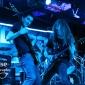 BlackFast-Centerstage-Kokomo_IN-20140523-SheriRouse-006
