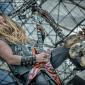 BlackLabelSociety-Rockfest2014-KansasCity_MO-20140531-CaseyDrahota-003