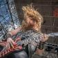 BlackLabelSociety-Rockfest2014-KansasCity_MO-20140531-CaseyDrahota-009