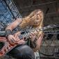BlackLabelSociety-Rockfest2014-KansasCity_MO-20140531-CaseyDrahota-010