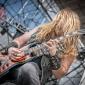 BlackLabelSociety-Rockfest2014-KansasCity_MO-20140531-CaseyDrahota-014