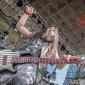 BlackLabelSociety-Rockfest2014-KansasCity_MO-20140531-CaseyDrahota-015