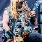 BlackLabelSociety-ROTRd1-Columbus_OH-20140516-Mar