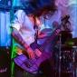 BlueSnaggletooth-BlindPig-AnnArbor_MI-20140530-ChuckMarshall-012