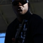 BodyCount-RockstarMayhem2014-MountainView_CA-20140706-KennnySinatra-004