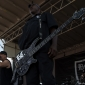 BodyCount-VerizonWirelessAmphitheater-StLouis_MO-20140716-ColleenONeil-005
