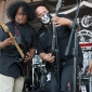 BodyCount-VerizonWirelessAmphitheater-StLouis_MO-20140716-ColleenONeil-006