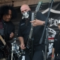 BodyCount-VerizonWirelessAmphitheater-StLouis_MO-20140716-ColleenONeil-007