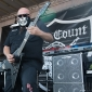 BodyCount-VerizonWirelessAmphitheater-StLouis_MO-20140716-ColleenONeil-009