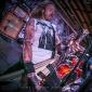 Bombus-Shelter-Detroit_MI-20140427-ChrisBetea-007