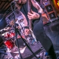 Bombus-Shelter-Detroit_MI-20140427-ChrisBetea-009