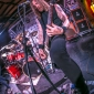 Bombus-Shelter-Detroit_MI-20140427-ChrisBetea-010